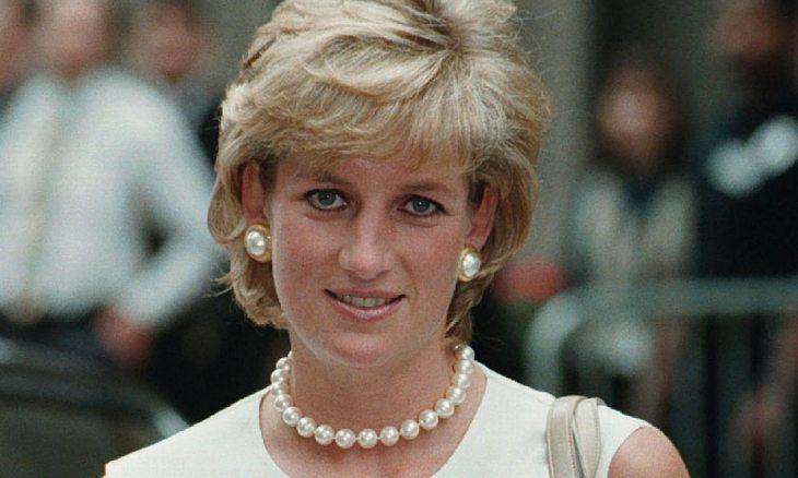 Гръмна страшен скандал: Агент от МИ5 призна, че е убил принцеса Даяна! Получил пряка заповед от… (ВИДЕО)