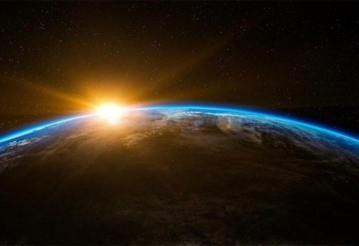 Учени от НАСА: Гответе се, между 15 и 29 ноември 2017 г. няма да има слънчева светлина! (СНИМКИ)