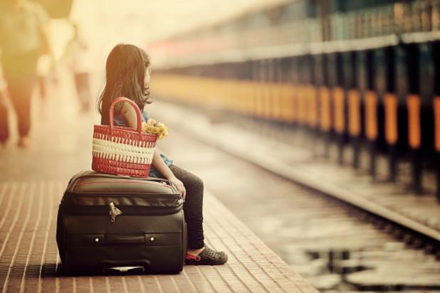 10 мита за българите в чужбина