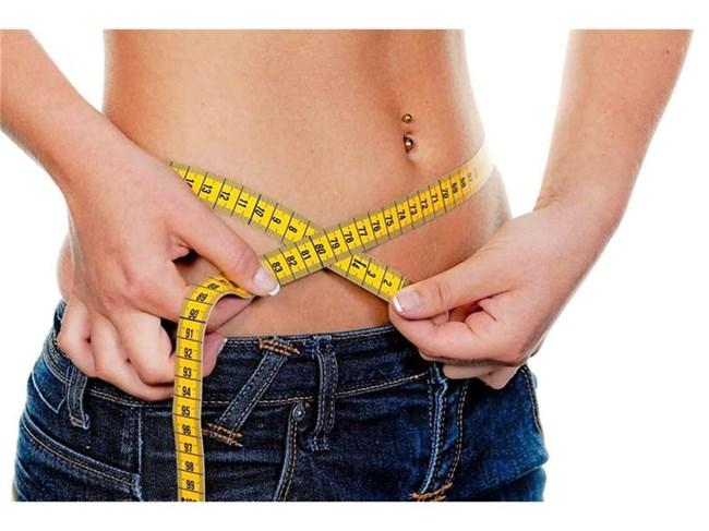 Експресна диета топи 4 кг в рамките на 3 дена