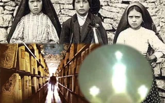 Третото пророчество от Фатима и периода 2018-2025