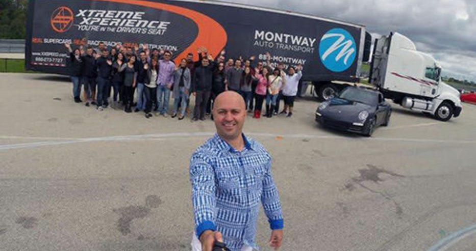 Компания на българин сред най-силно растящите в САЩ