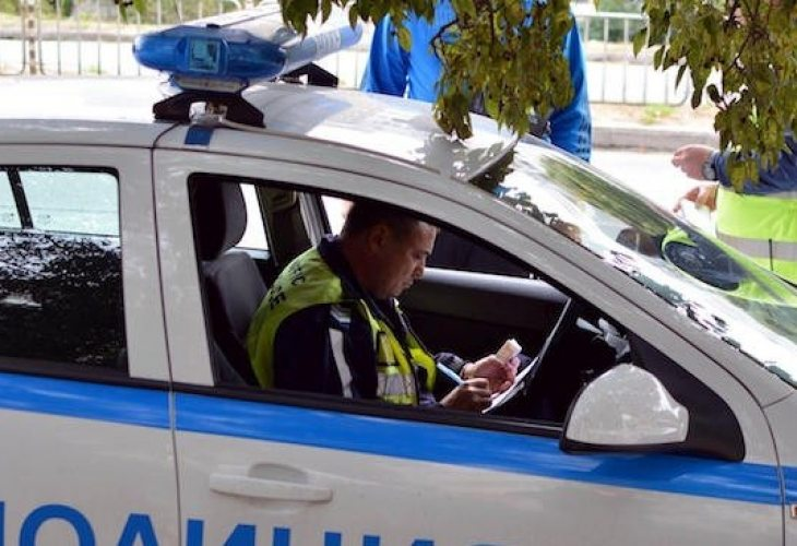 """Шефът на """"Пътен контрол"""" обяви две много големи изненади за шофьорите!"""