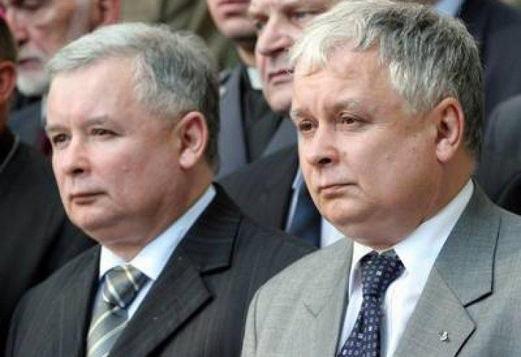 Полша иска компенсации за членството в ЕС: Не сме експлоатирали страни, за да приемаме мигранти