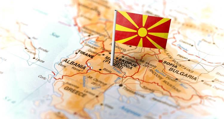 Защо се бърза с Декларацията по Договора с Македония?