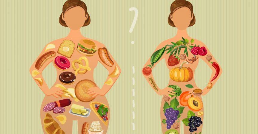 Топ диетата на манекенките е лесна и ще ви вкара във форма много бързо – вижте я!