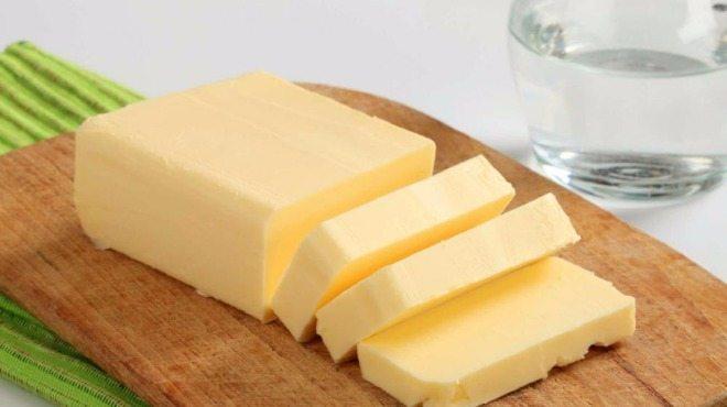 Маслото у нас гони рекорди