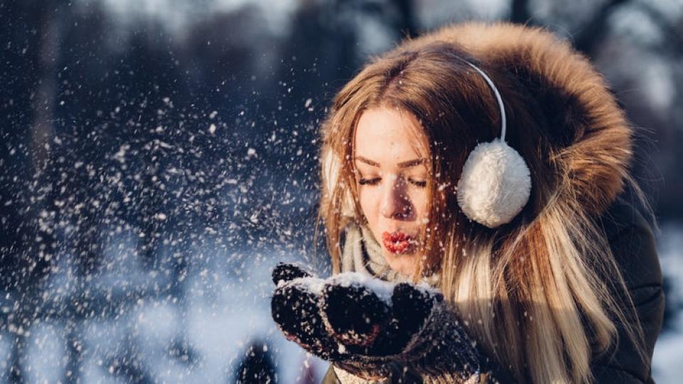 Да надникнем в 2018-та: Какво те очаква през новата година според зодията ти?-