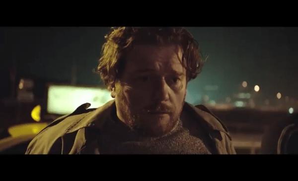 Български игрален филм тръгва по кината в Испания (Видео)