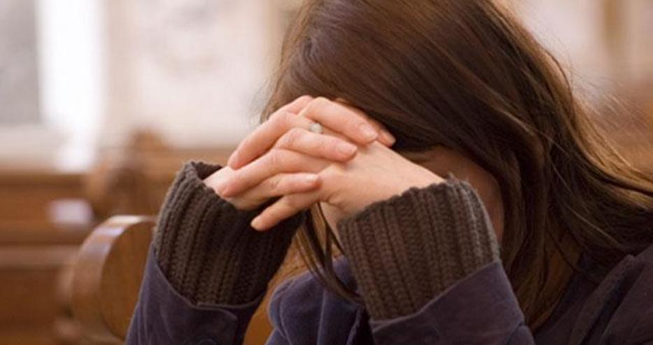 Майчина молитва: Всяка майка трябва да знае тези думи за доброто на своите деца