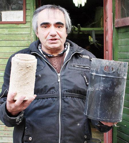 Как бе създаден чушкопека – най-великото изобретение в бита на българина