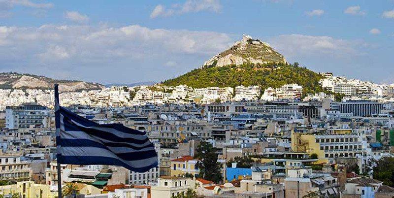 Безработни българи в Гърция кандидатстват за допълнителен бонус от 200 евро месечно  l
