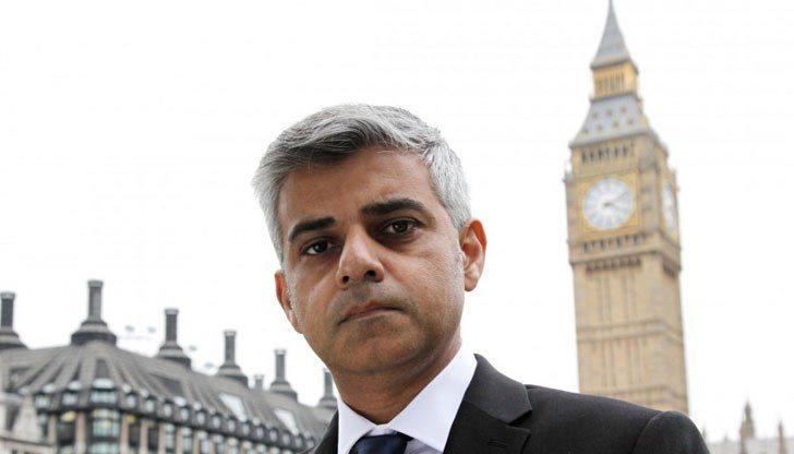 Лондон посочи българите като приоритетна общност