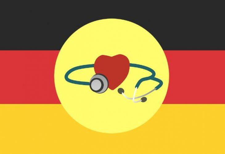 Планирате да работите в Германия? Ето какво трябва да знаете за здравното осигуряване там