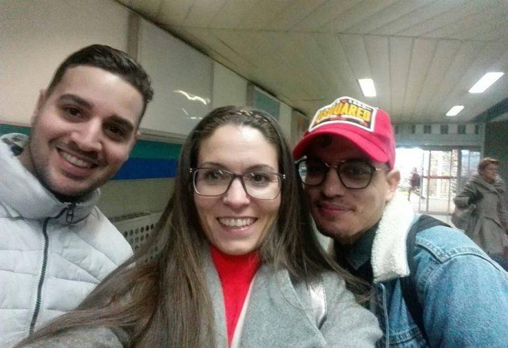 Една жена написа в интернет: Горда съм, че съм българка и всички се възхитиха от това, което е направила