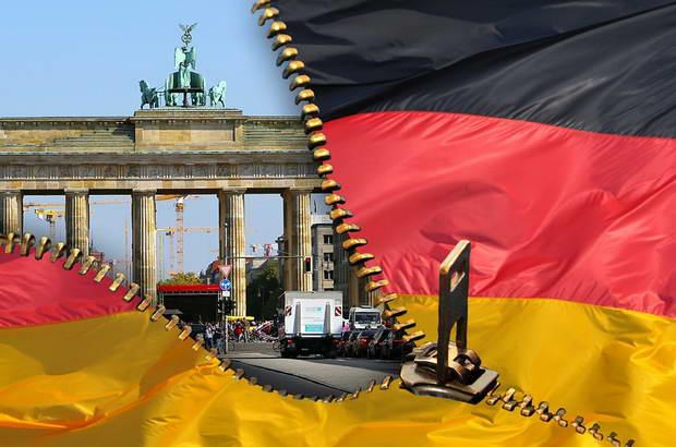 Как да различим надеждните фирми за работа в Германия?
