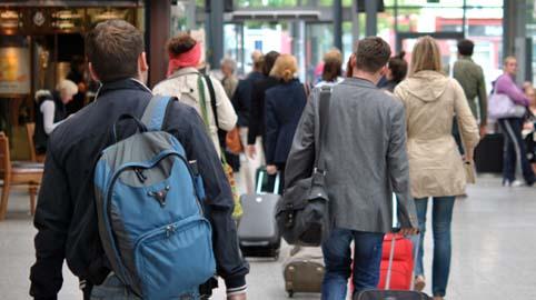 60% от българските емигранти се връщат за постоянно