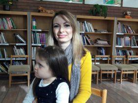 Българки събират книги на родния език за детска библиотека в Лондон