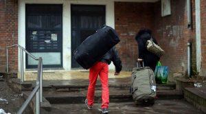 7000 деца в България – с германски детски надбавки