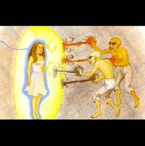Те са просто непробиваеми: Трите зодиакални знака, които умеят да отблъскват негативната енергия