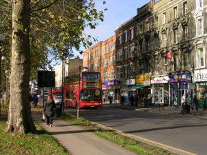 Българин купи къща за 3 милиона паунда в Лондон